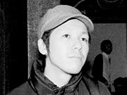 Jun Kimata