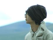 Oba Masahiro