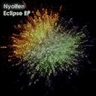 Nyolfen - Eclipse EP