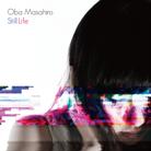 Oba Masahiro - Still Life