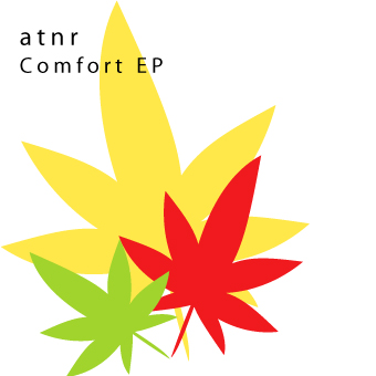 Comfort EP