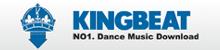 Kirai EP -Kingbeat