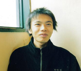 Shintaro Aoki