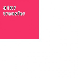 atnr - transfer