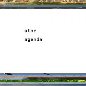 atnr - Agenda