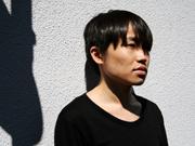 Kenta Watashima