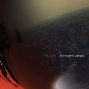 Nyolfen - As the earth dances