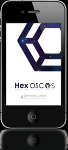 Hex OSC S