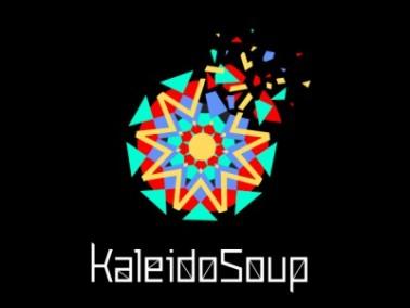 kaleidosoup