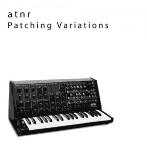 atnr - Patching Variations