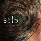Jun Kimata - silo