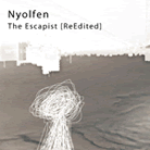 Nyolfen - The Escapist [ReEdited]